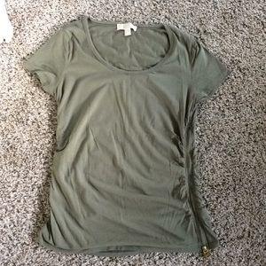Cute Michael Kors T Shirt